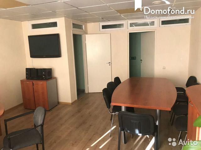 1016c4ca41e6c Снять помещение общественного питания в городе Самара, аренда коммерческой  недвижимости : Domofond.ru