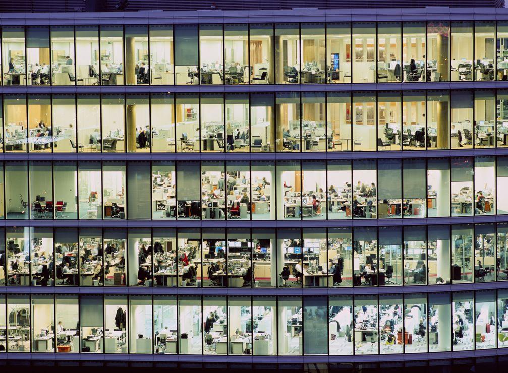 Как бренд работодателя влияет на имидж продукта. Опыт номинантов премии HR-brand
