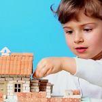 Можно ли подарить ипотечную квартиру другому человеку